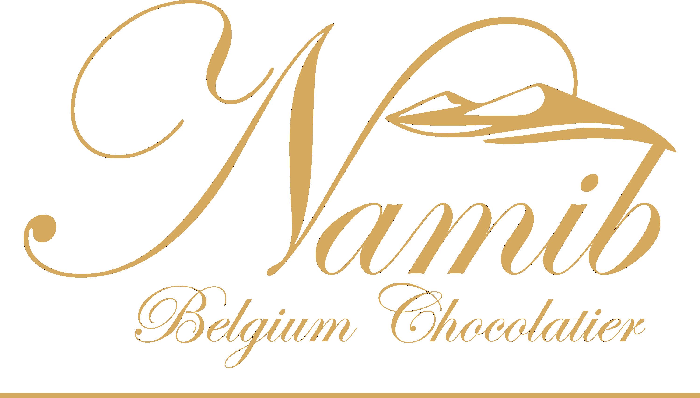 Namib Chocolate